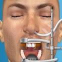 Virtual Surgery:Famous Dentist icon