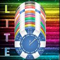3D Poker Clocks Pack (LITE) logo