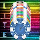 3D Poker Clocks Pack (LITE) icon