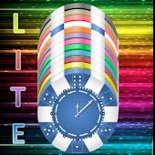 3D Poker Clocks Pack (LITE)
