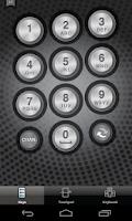 Screenshot of Telefunken Smart Remote