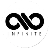 Infinite Lockscreen