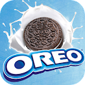 Catch The Oreo logo