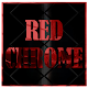 Red Theme CM11 CM12 v1.06