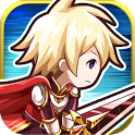 [Speed ​​of light RPG] Crystal Fantasia icon