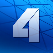 KITV 4 News and Weather