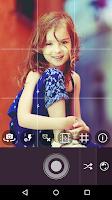 Screenshot of Camera+ by KVADGroup
