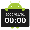 ClockWidget icon