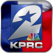 Click2Houston KPRC Local 2