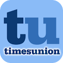 Timesunion.com for Android logo