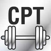 ACSM CPT Trainer Exam Prep 1.5 Icon