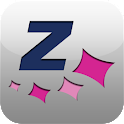 Zenkiu – Gay & bi guys radar logo