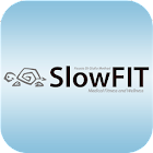 SlowFIT icon
