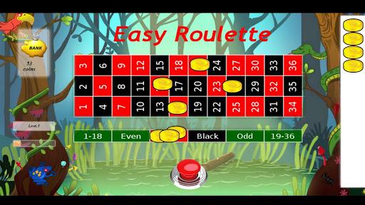 【免費紙牌App】Fun Roulette-APP點子