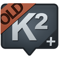 Knock²+ V1 // Outdated 1.0.2.000