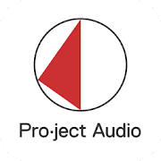 Box Control by Pro-Ject Audio APK - Download Box Control by