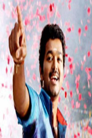Vijay Video Songs - screenshot
