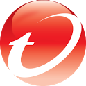 BotPanda Cleaner icon