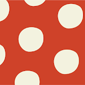 Red Spotted Hanky
