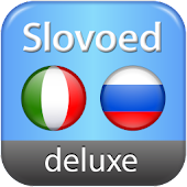 Italian<->Russian dictionary