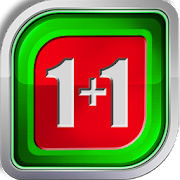 StageCue WIFI Cue Light Phone 1.0.3 Icon