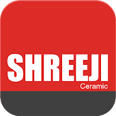 Shreeji Ceramic - Tile Store