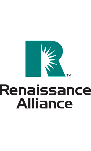 Renaissance Alliance Events