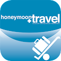 Honeymoon Travel icon