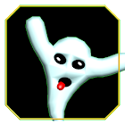 Soul Cleaner icon