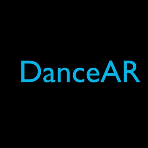 DanceAR