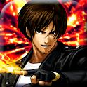 【업데이트】GameBox (게임박스) by G-Gee icon