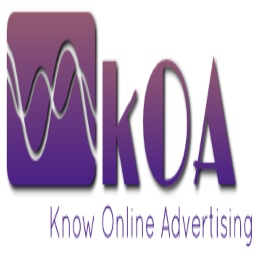 Know Online Advertising 教育 App LOGO-APP試玩