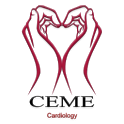 CEME Physical Examination icon