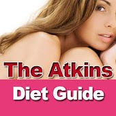 The Atkins diet guide