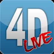 com.live.live4d