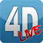 Live 4D Singapore 5.0.12 APK for Android