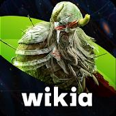 Wikia: Elder Scrolls (Skyrim)