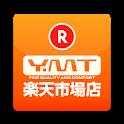 Y・MT楽天 icon