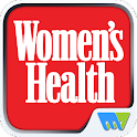 Women's Health Vietnam icon