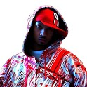 DJ FROSTY icon
