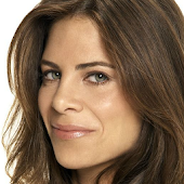 Jillian Michaels Fan App