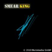 Smear King
