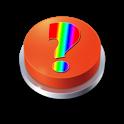 Gay Detector icon