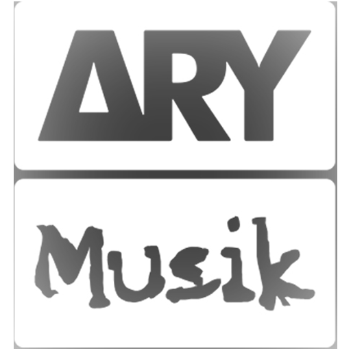 ARYMUSIK
