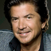 Walid Toufic (official)
