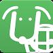 UGペット.com -ペットフード・ペット用品通販アプリ-
