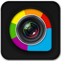 Instant Picture Collage icon