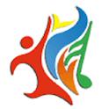 OASIS 2014 icon
