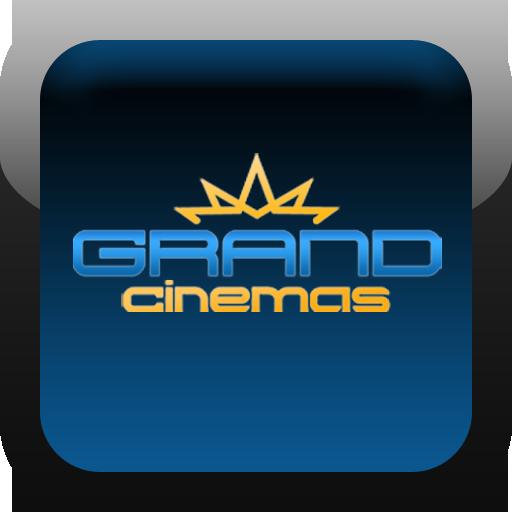 Grand Cinemas WA