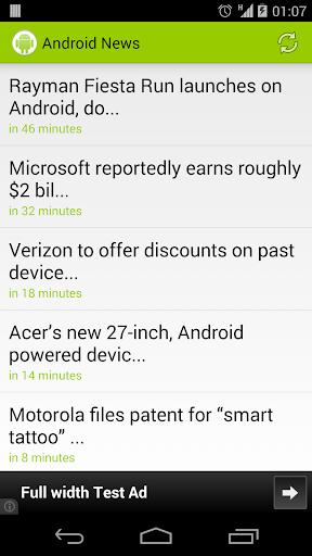 HTC OneX USB裝置驅動程式安裝不成功| Yahoo奇摩知識+